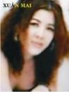 SG Xuan Mai