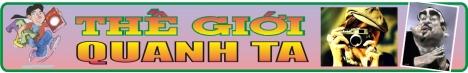 Logo TG quanh ta 1